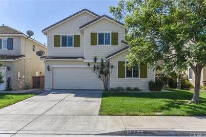 14057 Tiger Lily Court - Photo 1