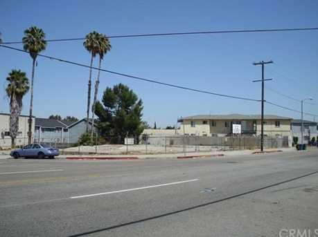 1415 Anaheim St - Photo 10