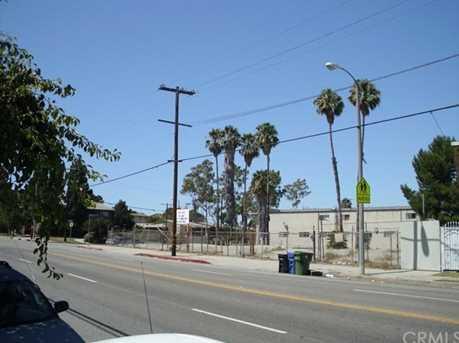 1415 Anaheim St - Photo 14