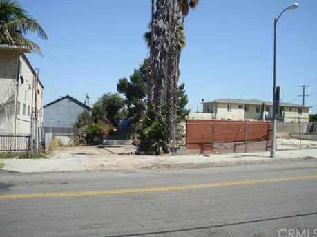 1415 Anaheim St - Photo 12