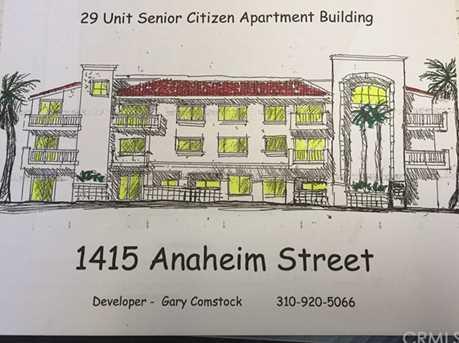 1415 Anaheim St - Photo 8