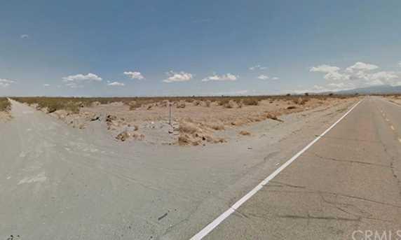 0 Sheep Creek Road - Photo 2