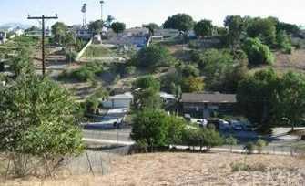 455 Camino De Gloria - Photo 2