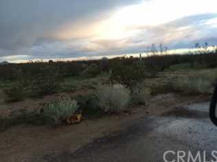 0 South Of Cal City Bl - Photo 1