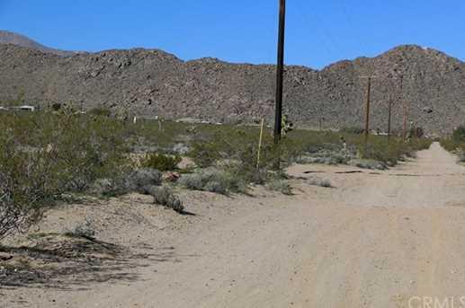 1 Crystal Creek Road - Photo 14