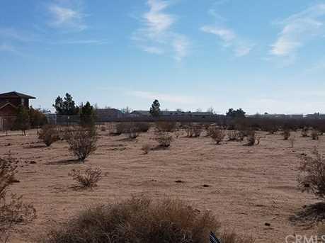 11000 Cactus Rd - Photo 16