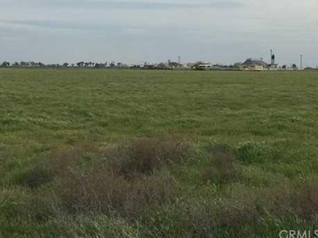 10 (Acres) Alpaugh - Photo 2