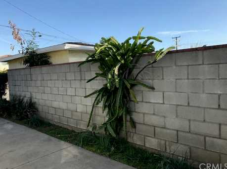 4715 La Presa Avenue - Photo 30
