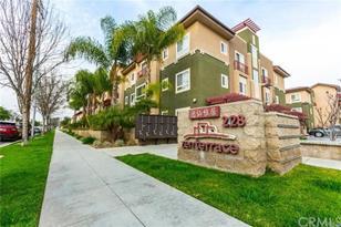 228 S Olive Avenue #A113 - Photo 1