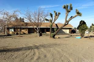 4030 Del Rosa Road - Photo 1