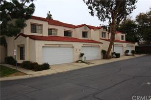 8545 Baldy Vista Drive - Photo 1