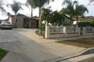 1003 Tonopah Avenue - Photo 1