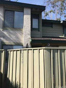 3834 Mahogany St. - Photo 1