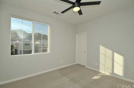 33849 Cansler Way - Photo 20