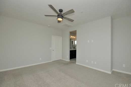 33849 Cansler Way - Photo 30