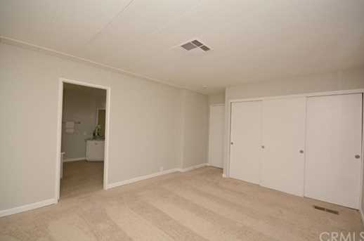 43485 Edith Way - Photo 24