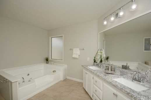 43485 Edith Way - Photo 26