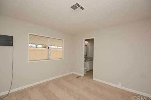 43485 Edith Way - Photo 20