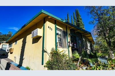 425 W Sierra Madre Boulevard - Photo 1