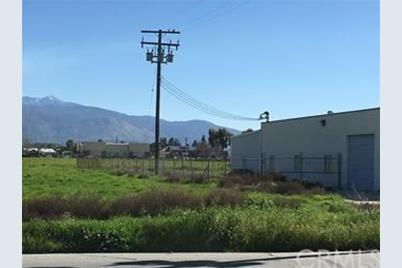 1231 S Santa Fe Ave. Avenue - Photo 1