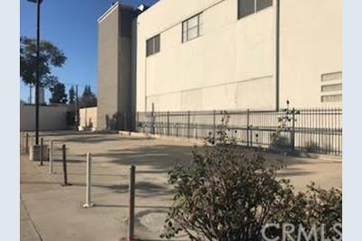101 N San Gabriel Boulevard - Photo 1