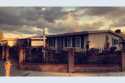 13502 Ramona Boulevard - Photo 1