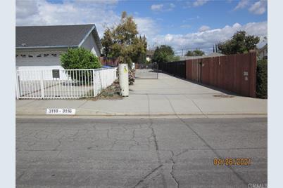 3118 Muscatel Avenue - Photo 1