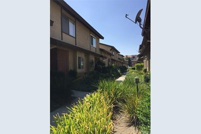 13656 Ramona Boulevard #20 - Photo 1