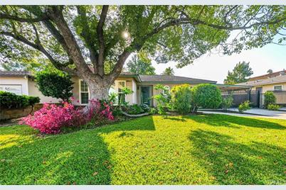 4847 Camellia Avenue - Photo 1