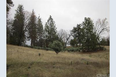 0 Hard Times Ranch Road - Photo 1