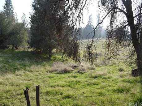 0 Graceway Drive - Photo 2