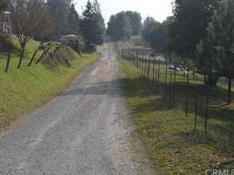 0 Graceway Drive - Photo 6