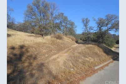 0 Sunset Ridge Road - Photo 1