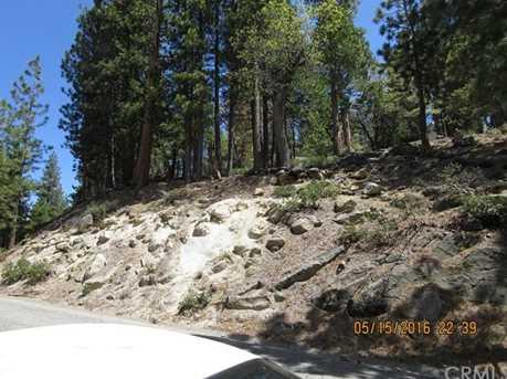7325 Yosemite Park Way - Photo 2