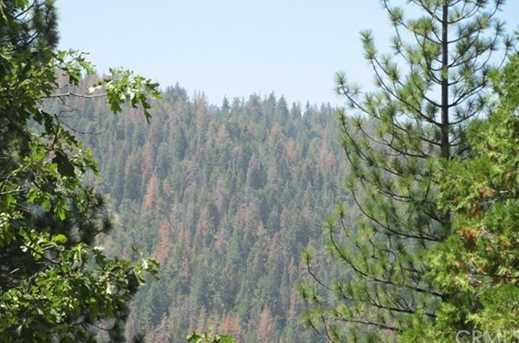 7325 Yosemite Park Way - Photo 10