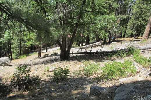 7325 Yosemite Park Way - Photo 8