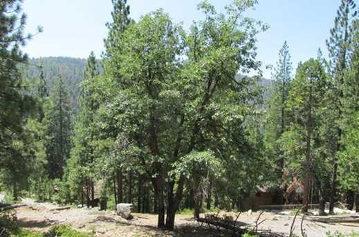7325 Yosemite Park Way - Photo 6
