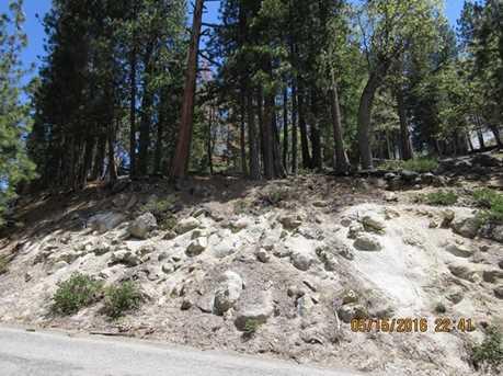 7325 Yosemite Park Way - Photo 4