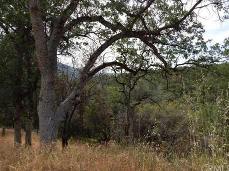 0 Taylor Mountain Road - Photo 1