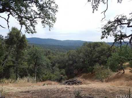 0 Taylor Mountain Road - Photo 4