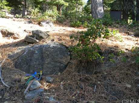 7487 Yosemite Park Way - Photo 8