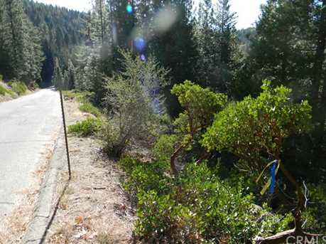 7487 Yosemite Park Way - Photo 12