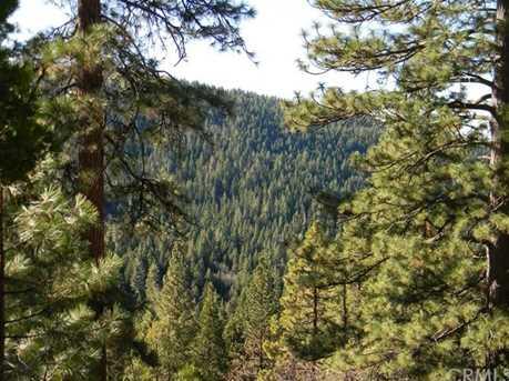 7487 Yosemite Park Way - Photo 2