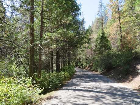 50040 Locust Road - Photo 6