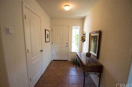 43180 Knickerbocker Road - Photo 6