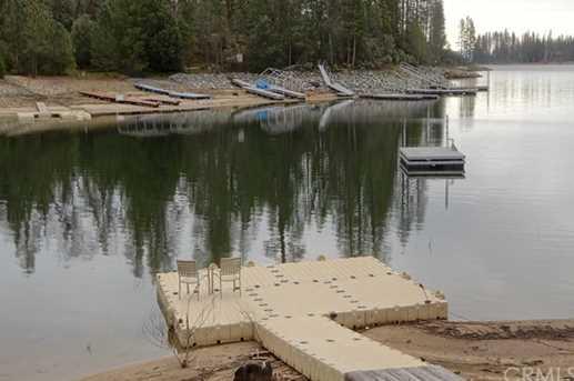 55288 Lake View Drive - Photo 8