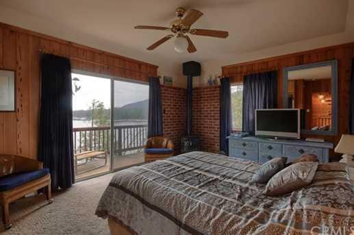 55288 Lake View Drive - Photo 16