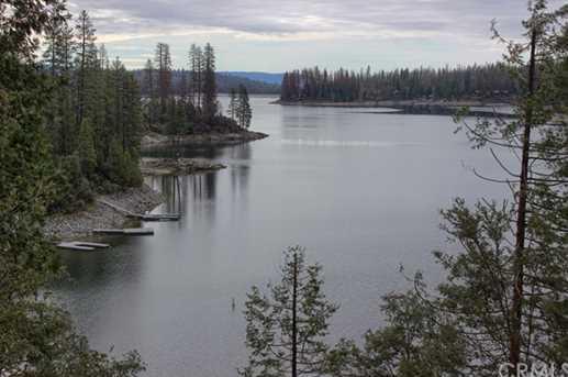 55288 Lake View Drive - Photo 28