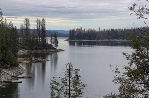 55288 Lake View Drive - Photo 1