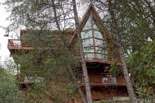 55288 Lake View Drive - Photo 2